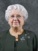Profile image of Sue Schwab