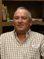 Profile image of Danny Zunker