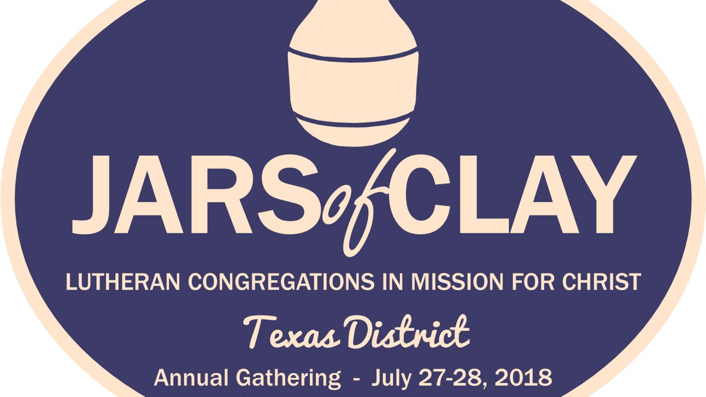 LCMC Texas Gathering