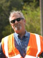 Profile image of Ed Berich