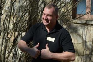 Profile image of Chip Reynolds