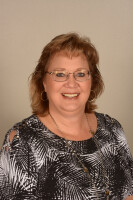Profile image of Alison Setser