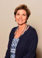 Profile image of Jennifer Burrows