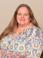 Profile image of Michelle Martin