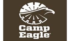 CAMP EAGLE JUNE 13-17 2021