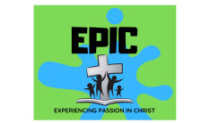 EXPERIENCING PASSION IN CHRIST