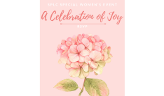 WOMEN'S SPECIAL EVENT
