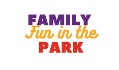 Family Fun in the Park 2021